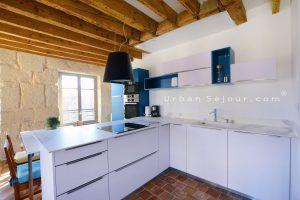 lyon-5-location-vieux-lyon-saint-paul-cuisine-b