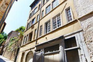 lyon-5-location-vieux-lyon-theatre-guignol-immeuble-a