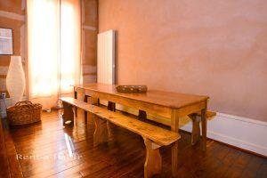 lyon-5-location-vieux-lyon-theatre-romain-sejour-u