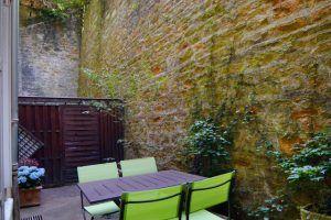 lyon-5-location-vieux-lyon-theatre-romain-terrasse-a