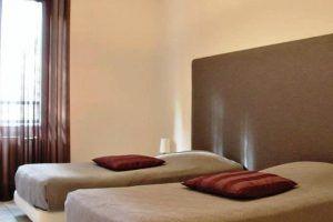 lyon-6-bellecombe-plazza-chambre 2 lits b