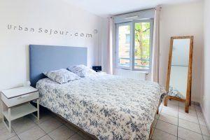 lyon-6-location-bellecombe-plaza-chambre-1-a