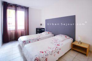 lyon-6-location-bellecombe-plaza-chambre-2-a