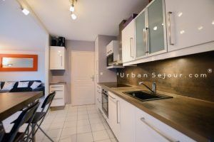 lyon-6-location-bellecombe-plaza-cuisine-e