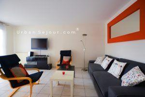 lyon-6-location-bellecombe-plaza-sejour-d
