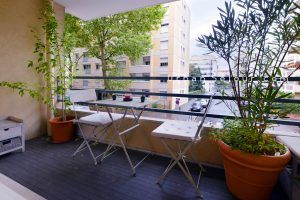 lyon-6-location-bellecombe-plaza-terrasse-b