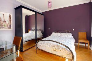 lyon-6-location-brotteaux-jules-ferry-chambre-2d
