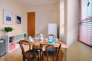 lyon-6-location-brotteaux-waldeck-rousseau-cuisine-b