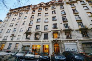 lyon-6-location-brotteaux-waldeck-rousseau-immeuble