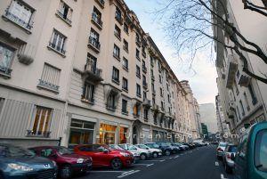 lyon-6-location-brotteaux-waldeck-rousseau-immeuble-b