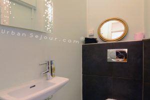 lyon-6-location-brotteaux-waldeck-rousseau-toilettes