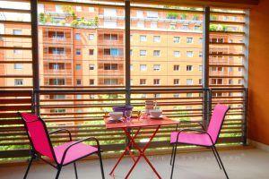 lyon-6-location-l-orangerie-du-parc-balcon-a1