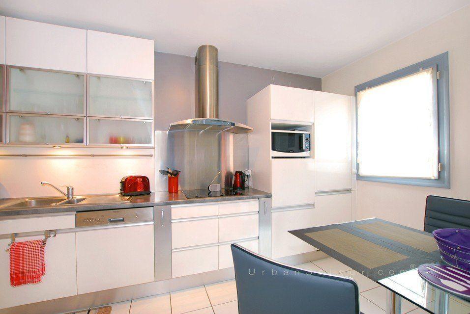 lyon 6 orangerie du parc urban s jour. Black Bedroom Furniture Sets. Home Design Ideas