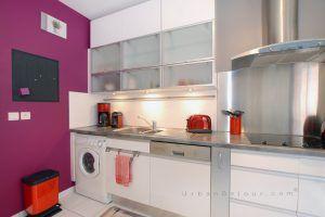 lyon-6-location-l-orangerie-du-parc-cuisine-c