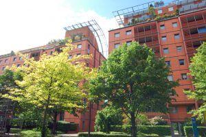 lyon-6-location-l-orangerie-du-parc-immeuble