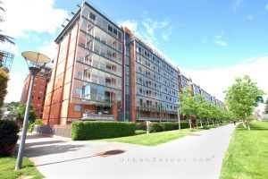lyon-6-location-l-orangerie-du-parc-immeuble-cote-rue