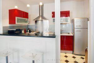 lyon-6-location-la-passerelle-du-college-cuisine-a