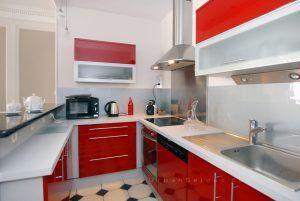 lyon-6-location-la-passerelle-du-college-cuisine-b