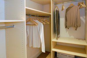 lyon-6-location-la-passerelle-du-college-dressing