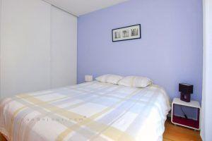 lyon-6-location-le-patio-des-brotteaux-chambre-1a