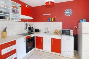 lyon-6-location-le-patio-des-brotteaux-cuisine-b