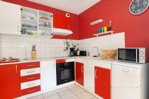 lyon-6-location-le-patio-des-brotteaux-cuisine-c