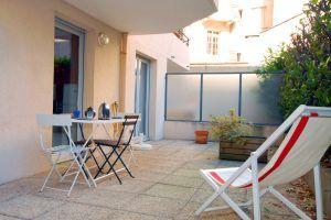 lyon-6-location-le-patio-des-brotteaux-terrasse-a