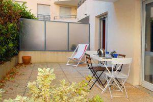 lyon-6-location-le-patio-des-brotteaux-terrasse-b
