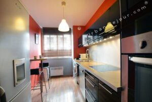 lyon-6-location-saint-pothin-foch-cuisine-a