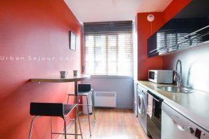 lyon-6-location-saint-pothin-foch-cuisine-b