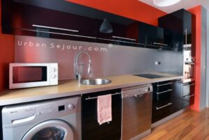 lyon-6-location-saint-pothin-foch-cuisine-c