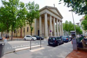 lyon-6-location-saint-pothin-foch-quartier-a