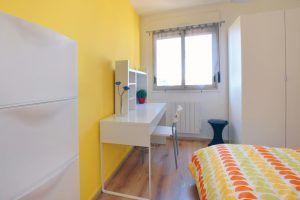 lyon-7-location-garibaldi-parc-blandan-chambre-1-c
