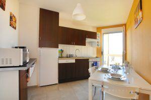 lyon-7-location-garibaldi-parc-blandan-cuisine-c