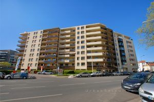 lyon-7-location-garibaldi-parc-blandan-immeuble-a