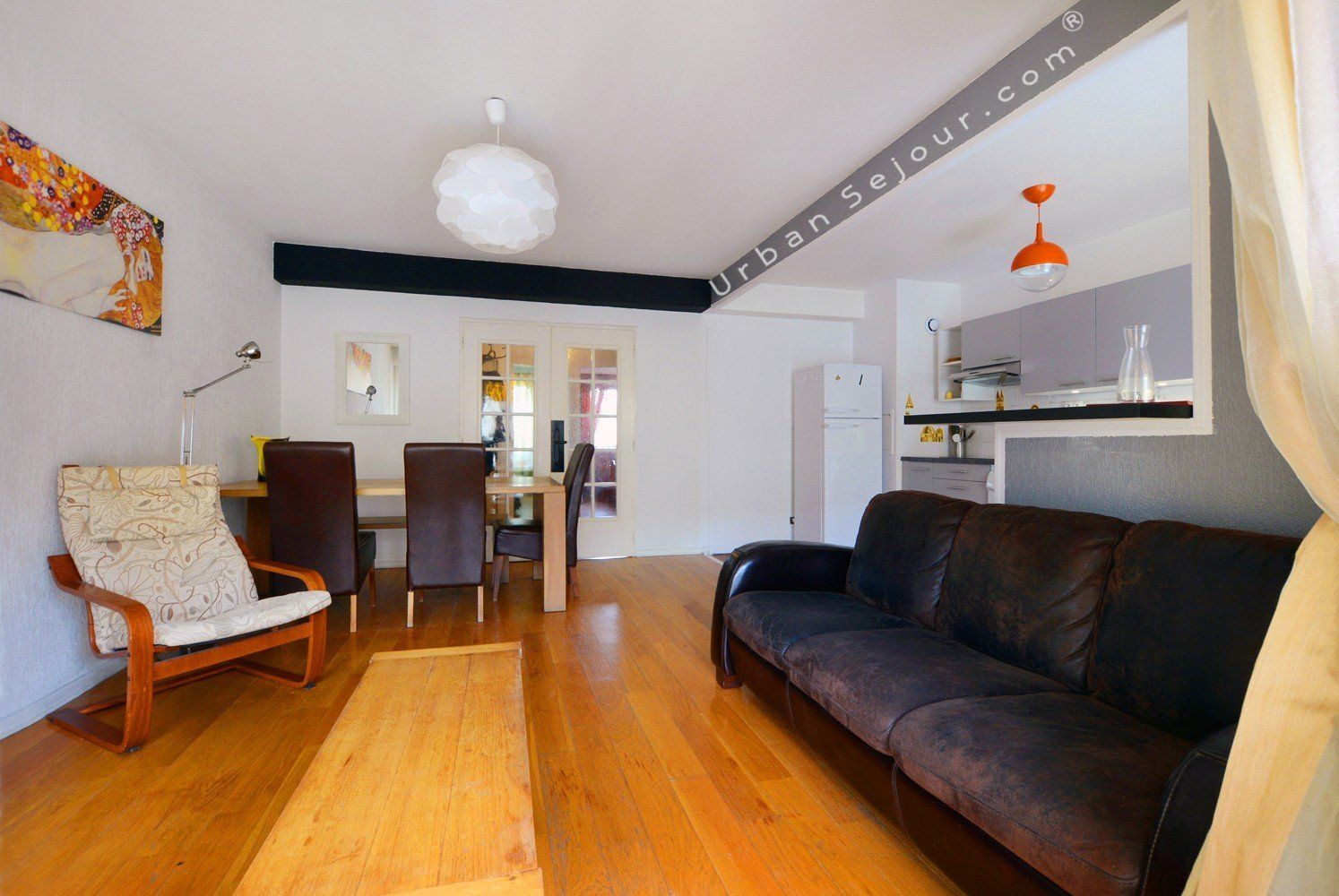 lyon 7 garibaldi universit urban s jour. Black Bedroom Furniture Sets. Home Design Ideas