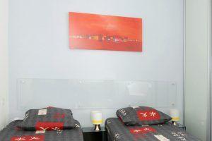 lyon-7-location-guillotiere-grillet-chambre-1a