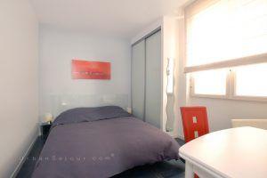 lyon-7-location-guillotiere-grillet-chambre-1b