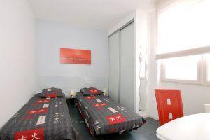 lyon-7-location-guillotiere-grillet-chambre-1c