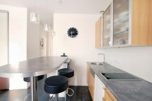 lyon-7-location-guillotiere-grillet-cuisine-1b