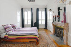lyon-7-location-rhone-quai-claude-bernard-chambre-1-c 2