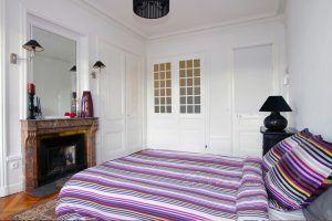 lyon-7-location-rhone-quai-claude-bernard-chambre-1-d