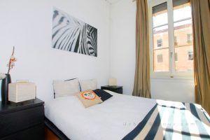 lyon-7-location-rhone-quai-claude-bernard-chambre-2-a