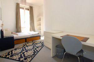 lyon-7-location-rhone-quai-claude-bernard-chambre-2-b