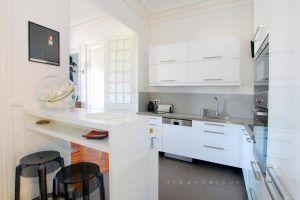 lyon-7-location-rhone-quai-claude-bernard-cuisine-a