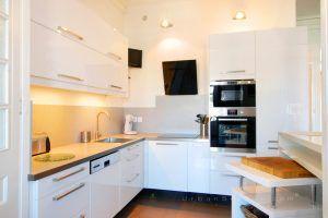 lyon-7-location-rhone-quai-claude-bernard-cuisine-e