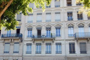lyon-7-location-rhone-quai-claude-bernard-immeuble-b