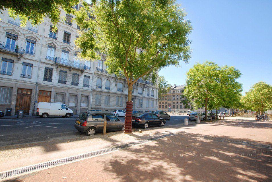 Location appartement meubl avec 3 chambres location - Location appartement meuble lyon 3 ...