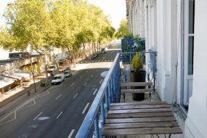lyon-7-location-rhone-quai-claude-bernard-vue-balcon-jour-d