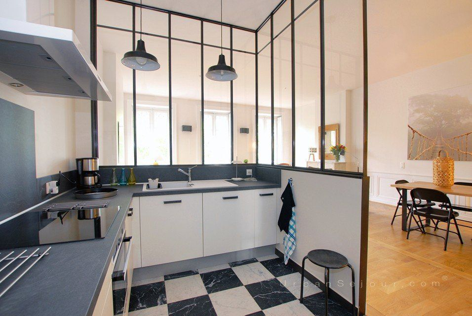 Location chambre meuble rhone for Location meuble lyon 2